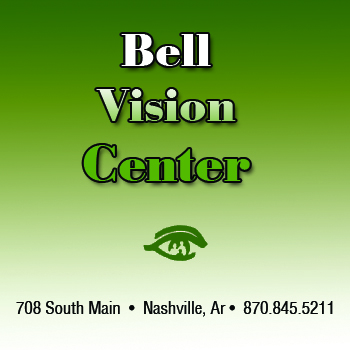 Bell Vision Green