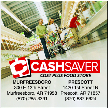CashSaver Final