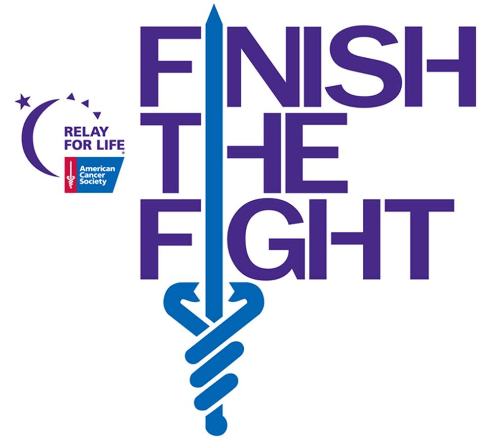 Tri County Relay For Life Schedule April 9 Sw Arkansas News