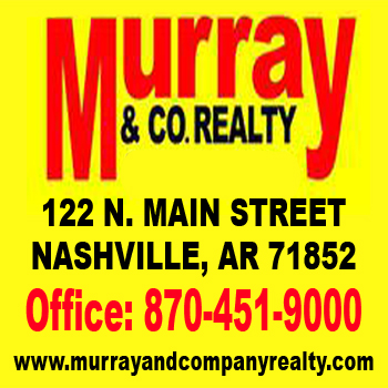 Murray Realty ad resized