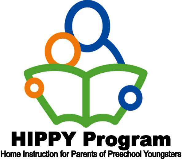 School based program to prevent dating violence 9