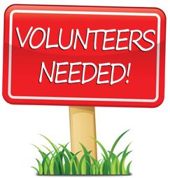 Hempstead Hall seeking volunteer workers