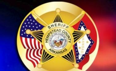 Hempstead County Sheriff's Office conducts 'Operation ...